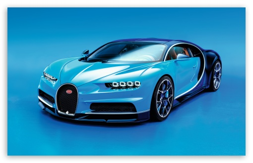 Bugatti Cars Wallpapers 1080p Bugatti Iphone Wallpaper Hd: Bugatti Chiron 2017 4K HD Desktop Wallpaper For 4K Ultra