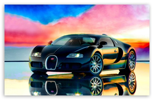Bugatti Flamboyant ❤ 4K UHD Wallpaper for Wide 16:10 5:3 Widescreen WHXGA WQXGA WUXGA WXGA WGA ; UltraWide 21:9 ; 4K UHD 16:9 Ultra High Definition 2160p 1440p 1080p 900p 720p ; Standard 4:3 5:4 3:2 Fullscreen UXGA XGA SVGA QSXGA SXGA DVGA HVGA HQVGA ( Apple PowerBook G4 iPhone 4 3G 3GS iPod Touch ) ; iPad 1/2/Mini ; Mobile 4:3 5:3 3:2 16:9 5:4 - UXGA XGA SVGA WGA DVGA HVGA HQVGA ( Apple PowerBook G4 iPhone 4 3G 3GS iPod Touch ) 2160p 1440p 1080p 900p 720p QSXGA SXGA ;
