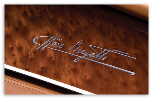 Bugatti Galibier Signature HD wallpaper for Wide 16:10 5:3 Widescreen WHXGA WQXGA WUXGA WXGA WGA ; HD 16:9 High Definition WQHD QWXGA 1080p 900p 720p QHD nHD ; Standard 4:3 5:4 3:2 Fullscreen UXGA XGA SVGA QSXGA SXGA DVGA HVGA HQVGA devices ( Apple PowerBook G4 iPhone 4 3G 3GS iPod Touch ) ; iPad 1/2/Mini ; Mobile 4:3 5:3 3:2 16:9 5:4 - UXGA XGA SVGA WGA DVGA HVGA HQVGA devices ( Apple PowerBook G4 iPhone 4 3G 3GS iPod Touch ) WQHD QWXGA 1080p 900p 720p QHD nHD QSXGA SXGA ;