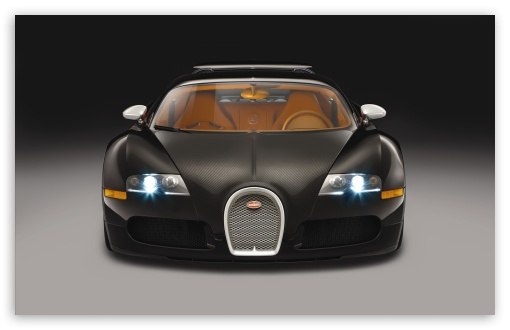 Bugatti Super Car 2 HD wallpaper for Wide 16:10 5:3 Widescreen WHXGA WQXGA WUXGA WXGA WGA ; HD 16:9 High Definition WQHD QWXGA 1080p 900p 720p QHD nHD ; Standard 4:3 5:4 3:2 Fullscreen UXGA XGA SVGA QSXGA SXGA DVGA HVGA HQVGA devices ( Apple PowerBook G4 iPhone 4 3G 3GS iPod Touch ) ; iPad 1/2/Mini ; Mobile 4:3 5:3 3:2 16:9 5:4 - UXGA XGA SVGA WGA DVGA HVGA HQVGA devices ( Apple PowerBook G4 iPhone 4 3G 3GS iPod Touch ) WQHD QWXGA 1080p 900p 720p QHD nHD QSXGA SXGA ;