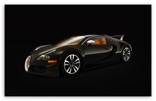 Bugatti Super Car 4 HD wallpaper for Standard 4:3 5:4 Fullscreen UXGA XGA SVGA QSXGA SXGA ; Wide 16:10 5:3 Widescreen WHXGA WQXGA WUXGA WXGA WGA ; HD 16:9 High Definition WQHD QWXGA 1080p 900p 720p QHD nHD ; Other 3:2 DVGA HVGA HQVGA devices ( Apple PowerBook G4 iPhone 4 3G 3GS iPod Touch ) ; Mobile VGA WVGA iPhone iPad PSP Phone - VGA QVGA Smartphone ( PocketPC GPS iPod Zune BlackBerry HTC Samsung LG Nokia Eten Asus ) WVGA WQVGA Smartphone ( HTC Samsung Sony Ericsson LG Vertu MIO ) HVGA Smartphone ( Apple iPhone iPod BlackBerry HTC Samsung Nokia ) Sony PSP Zune HD Zen ;