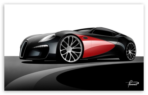 Bugatti Super Cars 19 HD wallpaper for Wide 16:10 5:3 Widescreen WHXGA WQXGA WUXGA WXGA WGA ; HD 16:9 High Definition WQHD QWXGA 1080p 900p 720p QHD nHD ; Standard 3:2 Fullscreen DVGA HVGA HQVGA devices ( Apple PowerBook G4 iPhone 4 3G 3GS iPod Touch ) ; Mobile 5:3 3:2 16:9 - WGA DVGA HVGA HQVGA devices ( Apple PowerBook G4 iPhone 4 3G 3GS iPod Touch ) WQHD QWXGA 1080p 900p 720p QHD nHD ;