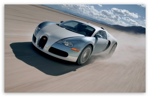 Bugatti Super Cars 2 HD wallpaper for Wide 16:10 5:3 Widescreen WHXGA WQXGA WUXGA WXGA WGA ; HD 16:9 High Definition WQHD QWXGA 1080p 900p 720p QHD nHD ; Standard 4:3 5:4 3:2 Fullscreen UXGA XGA SVGA QSXGA SXGA DVGA HVGA HQVGA devices ( Apple PowerBook G4 iPhone 4 3G 3GS iPod Touch ) ; Tablet 1:1 ; iPad 1/2/Mini ; Mobile 4:3 5:3 3:2 16:9 5:4 - UXGA XGA SVGA WGA DVGA HVGA HQVGA devices ( Apple PowerBook G4 iPhone 4 3G 3GS iPod Touch ) WQHD QWXGA 1080p 900p 720p QHD nHD QSXGA SXGA ;