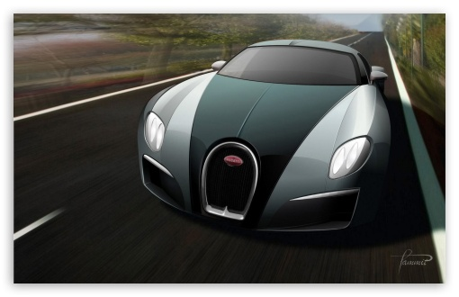 Bugatti Super Cars 20 HD wallpaper for Wide 16:10 5:3 Widescreen WHXGA WQXGA WUXGA WXGA WGA ; HD 16:9 High Definition WQHD QWXGA 1080p 900p 720p QHD nHD ; Standard 4:3 5:4 3:2 Fullscreen UXGA XGA SVGA QSXGA SXGA DVGA HVGA HQVGA devices ( Apple PowerBook G4 iPhone 4 3G 3GS iPod Touch ) ; iPad 1/2/Mini ; Mobile 4:3 5:3 3:2 16:9 5:4 - UXGA XGA SVGA WGA DVGA HVGA HQVGA devices ( Apple PowerBook G4 iPhone 4 3G 3GS iPod Touch ) WQHD QWXGA 1080p 900p 720p QHD nHD QSXGA SXGA ;