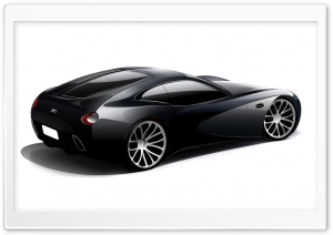 Bugatti Type 12 2 HD Wide Wallpaper for 4K UHD Widescreen desktop & smartphone