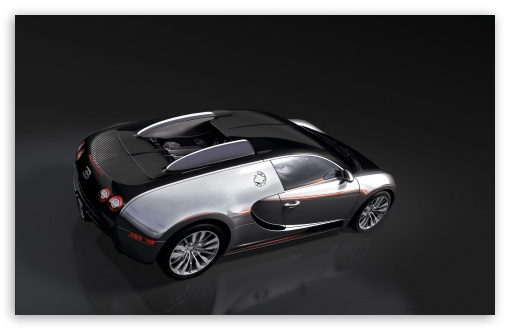 Bugatti Veyron 13 UltraHD Wallpaper for Wide 16:10 5:3 Widescreen WHXGA WQXGA WUXGA WXGA WGA ; 8K UHD TV 16:9 Ultra High Definition 2160p 1440p 1080p 900p 720p ; Standard 4:3 5:4 3:2 Fullscreen UXGA XGA SVGA QSXGA SXGA DVGA HVGA HQVGA ( Apple PowerBook G4 iPhone 4 3G 3GS iPod Touch ) ; iPad 1/2/Mini ; Mobile 4:3 5:3 3:2 16:9 5:4 - UXGA XGA SVGA WGA DVGA HVGA HQVGA ( Apple PowerBook G4 iPhone 4 3G 3GS iPod Touch ) 2160p 1440p 1080p 900p 720p QSXGA SXGA ;