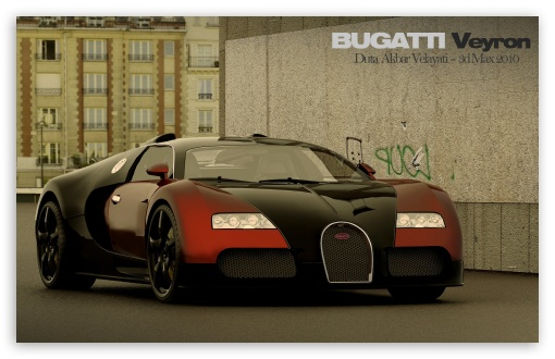 Bugatti Veyron HD wallpaper for Wide 16:10 5:3 Widescreen WHXGA WQXGA WUXGA WXGA WGA ; HD 16:9 High Definition WQHD QWXGA 1080p 900p 720p QHD nHD ; Mobile 5:3 16:9 - WGA WQHD QWXGA 1080p 900p 720p QHD nHD ;