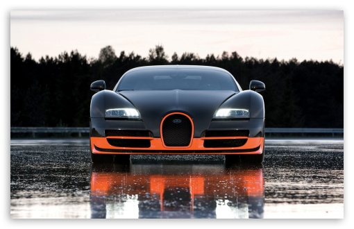 Bugatti Veyron ❤ 4K UHD Wallpaper for Wide 16:10 5:3 Widescreen WHXGA WQXGA WUXGA WXGA WGA ; 4K UHD 16:9 Ultra High Definition 2160p 1440p 1080p 900p 720p ; Standard 4:3 5:4 3:2 Fullscreen UXGA XGA SVGA QSXGA SXGA DVGA HVGA HQVGA ( Apple PowerBook G4 iPhone 4 3G 3GS iPod Touch ) ; Tablet 1:1 ; iPad 1/2/Mini ; Mobile 4:3 5:3 3:2 16:9 5:4 - UXGA XGA SVGA WGA DVGA HVGA HQVGA ( Apple PowerBook G4 iPhone 4 3G 3GS iPod Touch ) 2160p 1440p 1080p 900p 720p QSXGA SXGA ;