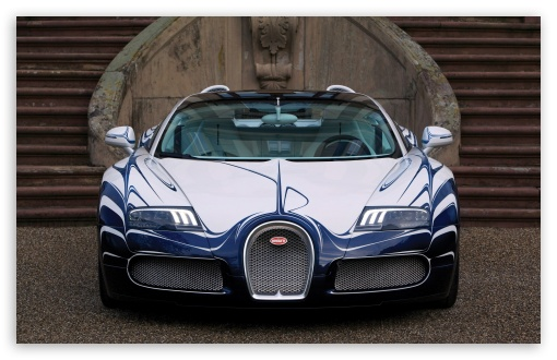 Bugatti Veyron Grand Sport HD wallpaper for Wide 16:10 5:3 Widescreen WHXGA WQXGA WUXGA WXGA WGA ; HD 16:9 High Definition WQHD QWXGA 1080p 900p 720p QHD nHD ; Standard 4:3 5:4 3:2 Fullscreen UXGA XGA SVGA QSXGA SXGA DVGA HVGA HQVGA devices ( Apple PowerBook G4 iPhone 4 3G 3GS iPod Touch ) ; iPad 1/2/Mini ; Mobile 4:3 5:3 3:2 16:9 5:4 - UXGA XGA SVGA WGA DVGA HVGA HQVGA devices ( Apple PowerBook G4 iPhone 4 3G 3GS iPod Touch ) WQHD QWXGA 1080p 900p 720p QHD nHD QSXGA SXGA ;