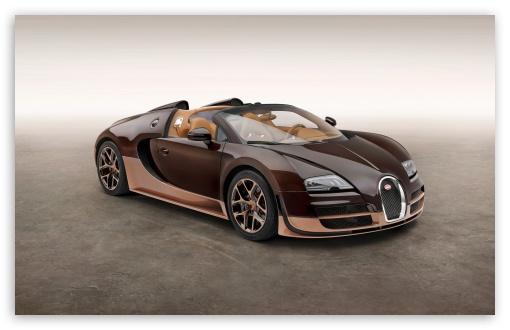 Bugatti Veyron Grand Sport Rembrandt Bugatti 2014 UltraHD Wallpaper for Wide 16:10 5:3 Widescreen WHXGA WQXGA WUXGA WXGA WGA ; UltraWide 21:9 24:10 ; 8K UHD TV 16:9 Ultra High Definition 2160p 1440p 1080p 900p 720p ; UHD 16:9 2160p 1440p 1080p 900p 720p ; Standard 4:3 5:4 3:2 Fullscreen UXGA XGA SVGA QSXGA SXGA DVGA HVGA HQVGA ( Apple PowerBook G4 iPhone 4 3G 3GS iPod Touch ) ; iPad 1/2/Mini ; Mobile 4:3 5:3 3:2 16:9 5:4 - UXGA XGA SVGA WGA DVGA HVGA HQVGA ( Apple PowerBook G4 iPhone 4 3G 3GS iPod Touch ) 2160p 1440p 1080p 900p 720p QSXGA SXGA ; Dual 16:10 5:3 16:9 4:3 5:4 3:2 WHXGA WQXGA WUXGA WXGA WGA 2160p 1440p 1080p 900p 720p UXGA XGA SVGA QSXGA SXGA DVGA HVGA HQVGA ( Apple PowerBook G4 iPhone 4 3G 3GS iPod Touch ) ; Triple 5:4 QSXGA SXGA ;