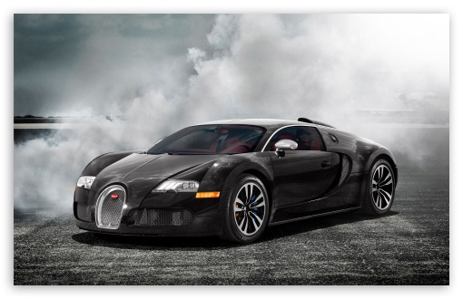 bugatti veyron sang noir 4k hd desktop wallpaper for 4k ultra hd tv tablet smartphone. Black Bedroom Furniture Sets. Home Design Ideas