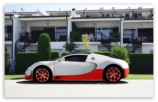 Bugatti Veyron White and Red HD wallpaper for Wide 16:10 5:3 Widescreen WHXGA WQXGA WUXGA WXGA WGA ; HD 16:9 High Definition WQHD QWXGA 1080p 900p 720p QHD nHD ; Standard 4:3 5:4 3:2 Fullscreen UXGA XGA SVGA QSXGA SXGA DVGA HVGA HQVGA devices ( Apple PowerBook G4 iPhone 4 3G 3GS iPod Touch ) ; iPad 1/2/Mini ; Mobile 4:3 5:3 3:2 16:9 5:4 - UXGA XGA SVGA WGA DVGA HVGA HQVGA devices ( Apple PowerBook G4 iPhone 4 3G 3GS iPod Touch ) WQHD QWXGA 1080p 900p 720p QHD nHD QSXGA SXGA ;