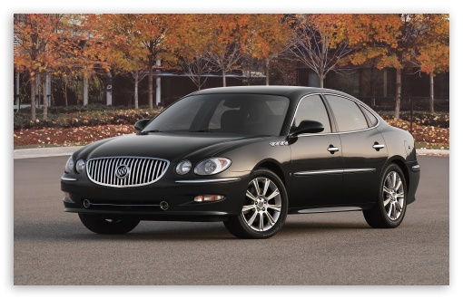 Buick Car 3 UltraHD Wallpaper for Wide 16:10 5:3 Widescreen WHXGA WQXGA WUXGA WXGA WGA ; 8K UHD TV 16:9 Ultra High Definition 2160p 1440p 1080p 900p 720p ; Standard 4:3 3:2 Fullscreen UXGA XGA SVGA DVGA HVGA HQVGA ( Apple PowerBook G4 iPhone 4 3G 3GS iPod Touch ) ; iPad 1/2/Mini ; Mobile 4:3 5:3 3:2 16:9 - UXGA XGA SVGA WGA DVGA HVGA HQVGA ( Apple PowerBook G4 iPhone 4 3G 3GS iPod Touch ) 2160p 1440p 1080p 900p 720p ;