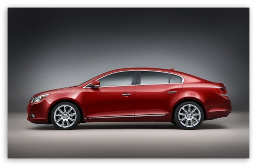 Buick LaCrosse UltraHD Wallpaper for Wide 16:10 5:3 Widescreen WHXGA WQXGA WUXGA WXGA WGA ; 8K UHD TV 16:9 Ultra High Definition 2160p 1440p 1080p 900p 720p ; Standard 3:2 Fullscreen DVGA HVGA HQVGA ( Apple PowerBook G4 iPhone 4 3G 3GS iPod Touch ) ; Mobile 5:3 3:2 16:9 - WGA DVGA HVGA HQVGA ( Apple PowerBook G4 iPhone 4 3G 3GS iPod Touch ) 2160p 1440p 1080p 900p 720p ;