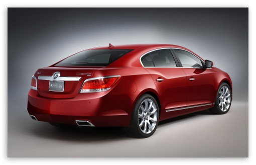 Buick LaCrosse 1 UltraHD Wallpaper for Wide 16:10 5:3 Widescreen WHXGA WQXGA WUXGA WXGA WGA ; 8K UHD TV 16:9 Ultra High Definition 2160p 1440p 1080p 900p 720p ; Standard 3:2 Fullscreen DVGA HVGA HQVGA ( Apple PowerBook G4 iPhone 4 3G 3GS iPod Touch ) ; Mobile 5:3 3:2 16:9 - WGA DVGA HVGA HQVGA ( Apple PowerBook G4 iPhone 4 3G 3GS iPod Touch ) 2160p 1440p 1080p 900p 720p ;