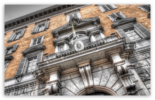 Building in Rome HDR ❤ 4K UHD Wallpaper for Wide 16:10 5:3 Widescreen WHXGA WQXGA WUXGA WXGA WGA ; 4K UHD 16:9 Ultra High Definition 2160p 1440p 1080p 900p 720p ; Standard 4:3 5:4 3:2 Fullscreen UXGA XGA SVGA QSXGA SXGA DVGA HVGA HQVGA ( Apple PowerBook G4 iPhone 4 3G 3GS iPod Touch ) ; Smartphone 5:3 WGA ; Tablet 1:1 ; iPad 1/2/Mini ; Mobile 4:3 5:3 3:2 16:9 5:4 - UXGA XGA SVGA WGA DVGA HVGA HQVGA ( Apple PowerBook G4 iPhone 4 3G 3GS iPod Touch ) 2160p 1440p 1080p 900p 720p QSXGA SXGA ; Dual 16:10 5:3 16:9 4:3 5:4 WHXGA WQXGA WUXGA WXGA WGA 2160p 1440p 1080p 900p 720p UXGA XGA SVGA QSXGA SXGA ;