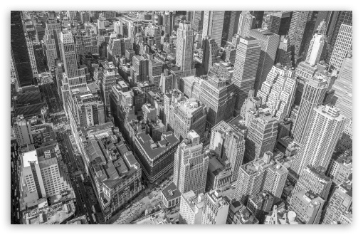 Buildings Black and White UltraHD Wallpaper for Wide 16:10 5:3 Widescreen WHXGA WQXGA WUXGA WXGA WGA ; UltraWide 21:9 24:10 ; 8K UHD TV 16:9 Ultra High Definition 2160p 1440p 1080p 900p 720p ; UHD 16:9 2160p 1440p 1080p 900p 720p ; Standard 4:3 5:4 3:2 Fullscreen UXGA XGA SVGA QSXGA SXGA DVGA HVGA HQVGA ( Apple PowerBook G4 iPhone 4 3G 3GS iPod Touch ) ; Smartphone 16:9 3:2 5:3 2160p 1440p 1080p 900p 720p DVGA HVGA HQVGA ( Apple PowerBook G4 iPhone 4 3G 3GS iPod Touch ) WGA ; Tablet 1:1 ; iPad 1/2/Mini ; Mobile 4:3 5:3 3:2 16:9 5:4 - UXGA XGA SVGA WGA DVGA HVGA HQVGA ( Apple PowerBook G4 iPhone 4 3G 3GS iPod Touch ) 2160p 1440p 1080p 900p 720p QSXGA SXGA ; Dual 16:10 5:3 16:9 4:3 5:4 3:2 WHXGA WQXGA WUXGA WXGA WGA 2160p 1440p 1080p 900p 720p UXGA XGA SVGA QSXGA SXGA DVGA HVGA HQVGA ( Apple PowerBook G4 iPhone 4 3G 3GS iPod Touch ) ;
