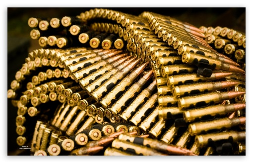 Bullets HD wallpaper for Standard 4:3 5:4 Fullscreen UXGA XGA SVGA QSXGA SXGA ; Wide 16:10 5:3 Widescreen WHXGA WQXGA WUXGA WXGA WGA ; HD 16:9 High Definition WQHD QWXGA 1080p 900p 720p QHD nHD ; Other 3:2 DVGA HVGA HQVGA devices ( Apple PowerBook G4 iPhone 4 3G 3GS iPod Touch ) ; Mobile VGA WVGA iPhone iPad PSP Phone - VGA QVGA Smartphone ( PocketPC GPS iPod Zune BlackBerry HTC Samsung LG Nokia Eten Asus ) WVGA WQVGA Smartphone ( HTC Samsung Sony Ericsson LG Vertu MIO ) HVGA Smartphone ( Apple iPhone iPod BlackBerry HTC Samsung Nokia ) Sony PSP Zune HD Zen ; Tablet 2 Android ; Dual 4:3 5:4 16:10 5:3 16:9 UXGA XGA SVGA QSXGA SXGA WHXGA WQXGA WUXGA WXGA WGA WQHD QWXGA 1080p 900p 720p QHD nHD ;