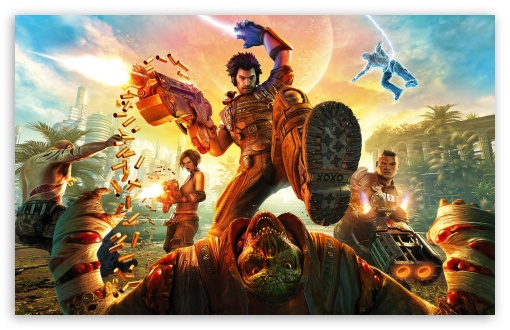 Bulletstorm HD wallpaper for Wide 16:10 5:3 Widescreen WHXGA WQXGA WUXGA WXGA WGA ; HD 16:9 High Definition WQHD QWXGA 1080p 900p 720p QHD nHD ; Standard 4:3 5:4 3:2 Fullscreen UXGA XGA SVGA QSXGA SXGA DVGA HVGA HQVGA devices ( Apple PowerBook G4 iPhone 4 3G 3GS iPod Touch ) ; iPad 1/2/Mini ; Mobile 4:3 5:3 3:2 16:9 5:4 - UXGA XGA SVGA WGA DVGA HVGA HQVGA devices ( Apple PowerBook G4 iPhone 4 3G 3GS iPod Touch ) WQHD QWXGA 1080p 900p 720p QHD nHD QSXGA SXGA ;