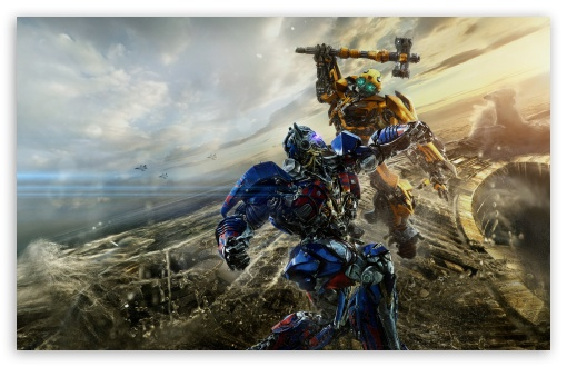 Bumblebee vs Optimus Prime Transformers The Last Knight ❤ 4K UHD Wallpaper for Wide 16:10 5:3 Widescreen WHXGA WQXGA WUXGA WXGA WGA ; UltraWide 21:9 24:10 ; 4K UHD 16:9 Ultra High Definition 2160p 1440p 1080p 900p 720p ; UHD 16:9 2160p 1440p 1080p 900p 720p ; Standard 4:3 5:4 3:2 Fullscreen UXGA XGA SVGA QSXGA SXGA DVGA HVGA HQVGA ( Apple PowerBook G4 iPhone 4 3G 3GS iPod Touch ) ; Smartphone 16:9 3:2 5:3 2160p 1440p 1080p 900p 720p DVGA HVGA HQVGA ( Apple PowerBook G4 iPhone 4 3G 3GS iPod Touch ) WGA ; Tablet 1:1 ; iPad 1/2/Mini ; Mobile 4:3 5:3 3:2 16:9 5:4 - UXGA XGA SVGA WGA DVGA HVGA HQVGA ( Apple PowerBook G4 iPhone 4 3G 3GS iPod Touch ) 2160p 1440p 1080p 900p 720p QSXGA SXGA ; Dual 16:10 5:3 16:9 4:3 5:4 3:2 WHXGA WQXGA WUXGA WXGA WGA 2160p 1440p 1080p 900p 720p UXGA XGA SVGA QSXGA SXGA DVGA HVGA HQVGA ( Apple PowerBook G4 iPhone 4 3G 3GS iPod Touch ) ;