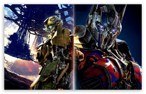 Bumblebee vs Optimus Prime Transformers The Last Knight ❤ 4K UHD Wallpaper for Wide 16:10 5:3 Widescreen WHXGA WQXGA WUXGA WXGA WGA ; UltraWide 21:9 ; 4K UHD 16:9 Ultra High Definition 2160p 1440p 1080p 900p 720p ; Standard 4:3 5:4 3:2 Fullscreen UXGA XGA SVGA QSXGA SXGA DVGA HVGA HQVGA ( Apple PowerBook G4 iPhone 4 3G 3GS iPod Touch ) ; Smartphone 16:9 3:2 5:3 2160p 1440p 1080p 900p 720p DVGA HVGA HQVGA ( Apple PowerBook G4 iPhone 4 3G 3GS iPod Touch ) WGA ; iPad 1/2/Mini ; Mobile 4:3 5:3 3:2 16:9 5:4 - UXGA XGA SVGA WGA DVGA HVGA HQVGA ( Apple PowerBook G4 iPhone 4 3G 3GS iPod Touch ) 2160p 1440p 1080p 900p 720p QSXGA SXGA ; Dual 16:10 5:3 16:9 4:3 5:4 3:2 WHXGA WQXGA WUXGA WXGA WGA 2160p 1440p 1080p 900p 720p UXGA XGA SVGA QSXGA SXGA DVGA HVGA HQVGA ( Apple PowerBook G4 iPhone 4 3G 3GS iPod Touch ) ;