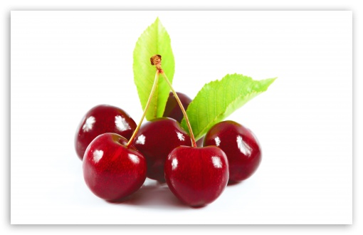 Bunch of Cherries HD wallpaper for Wide 16:10 5:3 Widescreen WHXGA WQXGA WUXGA WXGA WGA ; UltraWide 21:9 24:10 ; HD 16:9 High Definition WQHD QWXGA 1080p 900p 720p QHD nHD ; UHD 16:9 WQHD QWXGA 1080p 900p 720p QHD nHD ; Standard 4:3 5:4 3:2 Fullscreen UXGA XGA SVGA QSXGA SXGA DVGA HVGA HQVGA devices ( Apple PowerBook G4 iPhone 4 3G 3GS iPod Touch ) ; Tablet 1:1 ; iPad 1/2/Mini ; Mobile 4:3 5:3 3:2 16:9 5:4 - UXGA XGA SVGA WGA DVGA HVGA HQVGA devices ( Apple PowerBook G4 iPhone 4 3G 3GS iPod Touch ) WQHD QWXGA 1080p 900p 720p QHD nHD QSXGA SXGA ; Dual 5:4 QSXGA SXGA ;