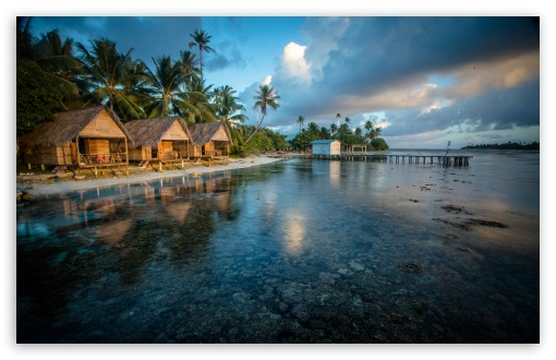 Bungalows On The Reef French Polynesia HD wallpaper for Wide 16:10 5:3 Widescreen WHXGA WQXGA WUXGA WXGA WGA ; HD 16:9 High Definition WQHD QWXGA 1080p 900p 720p QHD nHD ; UHD 16:9 WQHD QWXGA 1080p 900p 720p QHD nHD ; Standard 4:3 5:4 3:2 Fullscreen UXGA XGA SVGA QSXGA SXGA DVGA HVGA HQVGA devices ( Apple PowerBook G4 iPhone 4 3G 3GS iPod Touch ) ; Tablet 1:1 ; iPad 1/2/Mini ; Mobile 4:3 5:3 3:2 16:9 5:4 - UXGA XGA SVGA WGA DVGA HVGA HQVGA devices ( Apple PowerBook G4 iPhone 4 3G 3GS iPod Touch ) WQHD QWXGA 1080p 900p 720p QHD nHD QSXGA SXGA ; Dual 16:10 5:3 16:9 4:3 5:4 WHXGA WQXGA WUXGA WXGA WGA WQHD QWXGA 1080p 900p 720p QHD nHD UXGA XGA SVGA QSXGA SXGA ;