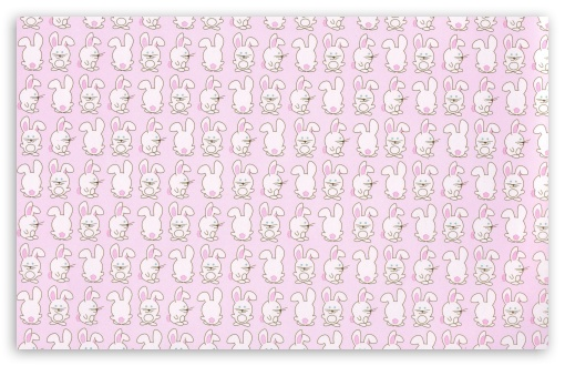 Bunny Pattern HD wallpaper for Wide 16:10 5:3 Widescreen WHXGA WQXGA WUXGA WXGA WGA ; HD 16:9 High Definition WQHD QWXGA 1080p 900p 720p QHD nHD ; Standard 4:3 5:4 3:2 Fullscreen UXGA XGA SVGA QSXGA SXGA DVGA HVGA HQVGA devices ( Apple PowerBook G4 iPhone 4 3G 3GS iPod Touch ) ; Tablet 1:1 ; iPad 1/2/Mini ; Mobile 4:3 5:3 3:2 16:9 5:4 - UXGA XGA SVGA WGA DVGA HVGA HQVGA devices ( Apple PowerBook G4 iPhone 4 3G 3GS iPod Touch ) WQHD QWXGA 1080p 900p 720p QHD nHD QSXGA SXGA ; Dual 16:10 5:3 16:9 4:3 5:4 WHXGA WQXGA WUXGA WXGA WGA WQHD QWXGA 1080p 900p 720p QHD nHD UXGA XGA SVGA QSXGA SXGA ;
