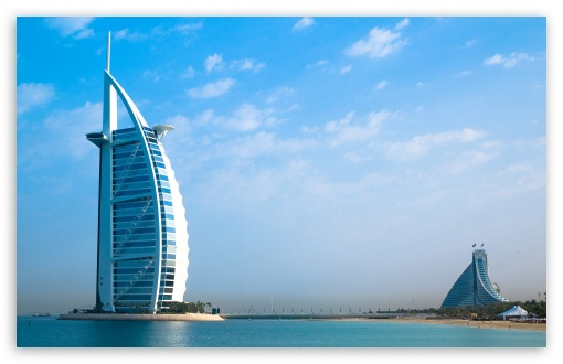 Burj Al Arab Dubai ❤ 4K UHD Wallpaper for Wide 16:10 5:3 Widescreen WHXGA WQXGA WUXGA WXGA WGA ; 4K UHD 16:9 Ultra High Definition 2160p 1440p 1080p 900p 720p ; Standard 4:3 5:4 3:2 Fullscreen UXGA XGA SVGA QSXGA SXGA DVGA HVGA HQVGA ( Apple PowerBook G4 iPhone 4 3G 3GS iPod Touch ) ; Tablet 1:1 ; iPad 1/2/Mini ; Mobile 4:3 5:3 3:2 16:9 5:4 - UXGA XGA SVGA WGA DVGA HVGA HQVGA ( Apple PowerBook G4 iPhone 4 3G 3GS iPod Touch ) 2160p 1440p 1080p 900p 720p QSXGA SXGA ;