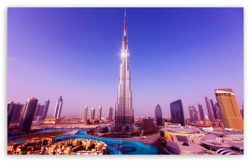 Burj Khalifa HD wallpaper for Standard 4:3 5:4 Fullscreen UXGA XGA SVGA QSXGA SXGA ; Wide 16:10 5:3 Widescreen WHXGA WQXGA WUXGA WXGA WGA ; HD 16:9 High Definition WQHD QWXGA 1080p 900p 720p QHD nHD ; Other 3:2 DVGA HVGA HQVGA devices ( Apple PowerBook G4 iPhone 4 3G 3GS iPod Touch ) ; Mobile VGA WVGA iPhone iPad PSP Phone - VGA QVGA Smartphone ( PocketPC GPS iPod Zune BlackBerry HTC Samsung LG Nokia Eten Asus ) WVGA WQVGA Smartphone ( HTC Samsung Sony Ericsson LG Vertu MIO ) HVGA Smartphone ( Apple iPhone iPod BlackBerry HTC Samsung Nokia ) Sony PSP Zune HD Zen ; Tablet 2 Android ; Dual 4:3 5:4 16:10 5:3 16:9 UXGA XGA SVGA QSXGA SXGA WHXGA WQXGA WUXGA WXGA WGA WQHD QWXGA 1080p 900p 720p QHD nHD ;