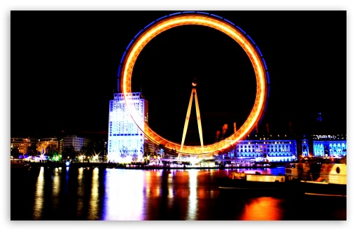 Burning London Eye ❤ 4K UHD Wallpaper for Wide 16:10 5:3 Widescreen WHXGA WQXGA WUXGA WXGA WGA ; 4K UHD 16:9 Ultra High Definition 2160p 1440p 1080p 900p 720p ; UHD 16:9 2160p 1440p 1080p 900p 720p ; Standard 4:3 5:4 3:2 Fullscreen UXGA XGA SVGA QSXGA SXGA DVGA HVGA HQVGA ( Apple PowerBook G4 iPhone 4 3G 3GS iPod Touch ) ; Tablet 1:1 ; iPad 1/2/Mini ; Mobile 4:3 5:3 3:2 16:9 5:4 - UXGA XGA SVGA WGA DVGA HVGA HQVGA ( Apple PowerBook G4 iPhone 4 3G 3GS iPod Touch ) 2160p 1440p 1080p 900p 720p QSXGA SXGA ;