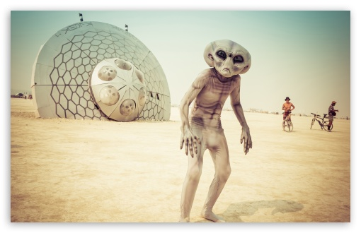 Burning Man USA Nevada Black Rock ❤ 4K UHD Wallpaper for Wide 16:10 5:3 Widescreen WHXGA WQXGA WUXGA WXGA WGA ; 4K UHD 16:9 Ultra High Definition 2160p 1440p 1080p 900p 720p ; UHD 16:9 2160p 1440p 1080p 900p 720p ; Standard 4:3 5:4 3:2 Fullscreen UXGA XGA SVGA QSXGA SXGA DVGA HVGA HQVGA ( Apple PowerBook G4 iPhone 4 3G 3GS iPod Touch ) ; Smartphone 3:2 5:3 DVGA HVGA HQVGA ( Apple PowerBook G4 iPhone 4 3G 3GS iPod Touch ) WGA ; Tablet 1:1 ; iPad 1/2/Mini ; Mobile 4:3 5:3 3:2 16:9 5:4 - UXGA XGA SVGA WGA DVGA HVGA HQVGA ( Apple PowerBook G4 iPhone 4 3G 3GS iPod Touch ) 2160p 1440p 1080p 900p 720p QSXGA SXGA ;