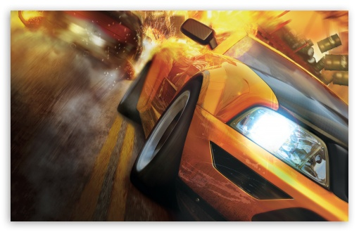 Burnout Revenge Cars HD wallpaper for Wide 16:10 5:3 Widescreen WHXGA WQXGA WUXGA WXGA WGA ; HD 16:9 High Definition WQHD QWXGA 1080p 900p 720p QHD nHD ; Standard 4:3 5:4 3:2 Fullscreen UXGA XGA SVGA QSXGA SXGA DVGA HVGA HQVGA devices ( Apple PowerBook G4 iPhone 4 3G 3GS iPod Touch ) ; Tablet 1:1 ; iPad 1/2/Mini ; Mobile 4:3 5:3 3:2 16:9 5:4 - UXGA XGA SVGA WGA DVGA HVGA HQVGA devices ( Apple PowerBook G4 iPhone 4 3G 3GS iPod Touch ) WQHD QWXGA 1080p 900p 720p QHD nHD QSXGA SXGA ;