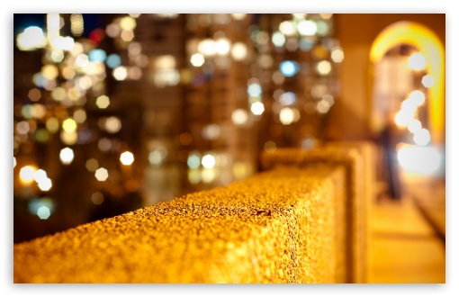 Burrard Bridge Bokeh HD wallpaper for Wide 16:10 5:3 Widescreen WHXGA WQXGA WUXGA WXGA WGA ; HD 16:9 High Definition WQHD QWXGA 1080p 900p 720p QHD nHD ; Standard 4:3 5:4 3:2 Fullscreen UXGA XGA SVGA QSXGA SXGA DVGA HVGA HQVGA devices ( Apple PowerBook G4 iPhone 4 3G 3GS iPod Touch ) ; iPad 1/2/Mini ; Mobile 4:3 5:3 3:2 16:9 5:4 - UXGA XGA SVGA WGA DVGA HVGA HQVGA devices ( Apple PowerBook G4 iPhone 4 3G 3GS iPod Touch ) WQHD QWXGA 1080p 900p 720p QHD nHD QSXGA SXGA ;