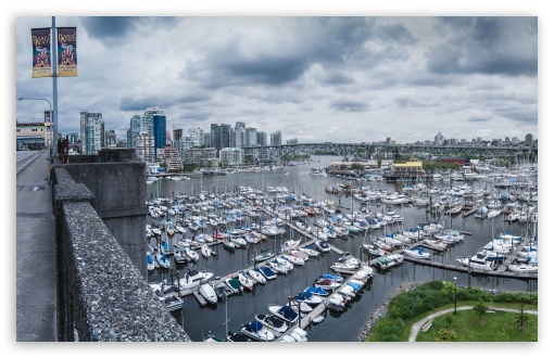 Burrard Bridge Panorama ❤ 4K UHD Wallpaper for Wide 16:10 5:3 Widescreen WHXGA WQXGA WUXGA WXGA WGA ; 4K UHD 16:9 Ultra High Definition 2160p 1440p 1080p 900p 720p ; Standard 4:3 5:4 3:2 Fullscreen UXGA XGA SVGA QSXGA SXGA DVGA HVGA HQVGA ( Apple PowerBook G4 iPhone 4 3G 3GS iPod Touch ) ; Smartphone 5:3 WGA ; Tablet 1:1 ; iPad 1/2/Mini ; Mobile 4:3 5:3 3:2 16:9 5:4 - UXGA XGA SVGA WGA DVGA HVGA HQVGA ( Apple PowerBook G4 iPhone 4 3G 3GS iPod Touch ) 2160p 1440p 1080p 900p 720p QSXGA SXGA ; Dual 16:10 5:3 4:3 5:4 WHXGA WQXGA WUXGA WXGA WGA UXGA XGA SVGA QSXGA SXGA ;