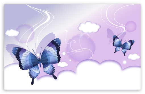 Butterflies Illustration 3 ❤ 4K UHD Wallpaper for Wide 16:10 5:3 Widescreen WHXGA WQXGA WUXGA WXGA WGA ; 4K UHD 16:9 Ultra High Definition 2160p 1440p 1080p 900p 720p ; Tablet 1:1 ; iPad 1/2/Mini ; Mobile 4:3 5:3 16:9 - UXGA XGA SVGA WGA 2160p 1440p 1080p 900p 720p ;
