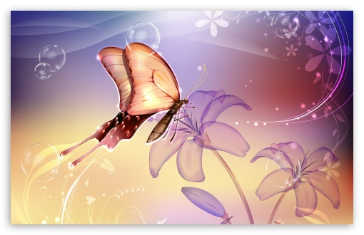 Butterflies Illustration 4 HD wallpaper for Wide 16:10 5:3 Widescreen WHXGA WQXGA WUXGA WXGA WGA ; HD 16:9 High Definition WQHD QWXGA 1080p 900p 720p QHD nHD ; Standard 4:3 3:2 Fullscreen UXGA XGA SVGA DVGA HVGA HQVGA devices ( Apple PowerBook G4 iPhone 4 3G 3GS iPod Touch ) ; Tablet 1:1 ; iPad 1/2/Mini ; Mobile 4:3 5:3 3:2 16:9 - UXGA XGA SVGA WGA DVGA HVGA HQVGA devices ( Apple PowerBook G4 iPhone 4 3G 3GS iPod Touch ) WQHD QWXGA 1080p 900p 720p QHD nHD ;