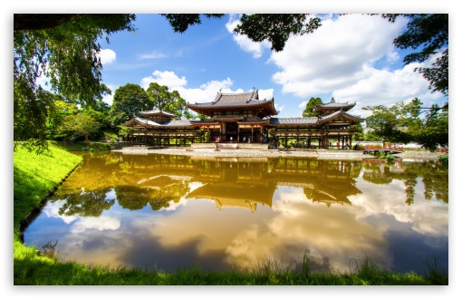 Byodo-In Temple ❤ 4K UHD Wallpaper for Wide 16:10 5:3 Widescreen WHXGA WQXGA WUXGA WXGA WGA ; 4K UHD 16:9 Ultra High Definition 2160p 1440p 1080p 900p 720p ; UHD 16:9 2160p 1440p 1080p 900p 720p ; Standard 4:3 5:4 3:2 Fullscreen UXGA XGA SVGA QSXGA SXGA DVGA HVGA HQVGA ( Apple PowerBook G4 iPhone 4 3G 3GS iPod Touch ) ; Smartphone 5:3 WGA ; Tablet 1:1 ; iPad 1/2/Mini ; Mobile 4:3 5:3 3:2 16:9 5:4 - UXGA XGA SVGA WGA DVGA HVGA HQVGA ( Apple PowerBook G4 iPhone 4 3G 3GS iPod Touch ) 2160p 1440p 1080p 900p 720p QSXGA SXGA ;
