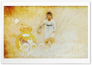 C.Ronaldo Ultra HD Wallpaper for 4K UHD Widescreen desktop, tablet & smartphone