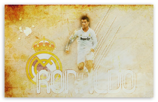 C.Ronaldo HD wallpaper for Wide 16:10 5:3 Widescreen WHXGA WQXGA WUXGA WXGA WGA ; HD 16:9 High Definition WQHD QWXGA 1080p 900p 720p QHD nHD ; Standard 4:3 5:4 3:2 Fullscreen UXGA XGA SVGA QSXGA SXGA DVGA HVGA HQVGA devices ( Apple PowerBook G4 iPhone 4 3G 3GS iPod Touch ) ; iPad 1/2/Mini ; Mobile 4:3 5:3 3:2 16:9 5:4 - UXGA XGA SVGA WGA DVGA HVGA HQVGA devices ( Apple PowerBook G4 iPhone 4 3G 3GS iPod Touch ) WQHD QWXGA 1080p 900p 720p QHD nHD QSXGA SXGA ;