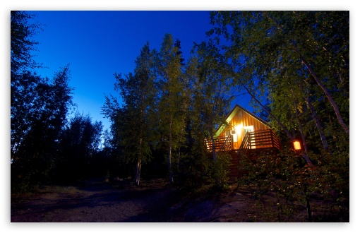 Cabin In The Woods   Night UltraHD Wallpaper for Wide 16:10 5:3 Widescreen WHXGA WQXGA WUXGA WXGA WGA ; 8K UHD TV 16:9 Ultra High Definition 2160p 1440p 1080p 900p 720p ; UHD 16:9 2160p 1440p 1080p 900p 720p ; Standard 4:3 5:4 3:2 Fullscreen UXGA XGA SVGA QSXGA SXGA DVGA HVGA HQVGA ( Apple PowerBook G4 iPhone 4 3G 3GS iPod Touch ) ; Smartphone 5:3 WGA ; Tablet 1:1 ; iPad 1/2/Mini ; Mobile 4:3 5:3 3:2 16:9 5:4 - UXGA XGA SVGA WGA DVGA HVGA HQVGA ( Apple PowerBook G4 iPhone 4 3G 3GS iPod Touch ) 2160p 1440p 1080p 900p 720p QSXGA SXGA ; Dual 16:10 5:3 4:3 5:4 WHXGA WQXGA WUXGA WXGA WGA UXGA XGA SVGA QSXGA SXGA ;