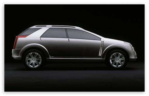 Cadillac Car 5 ❤ 4K UHD Wallpaper for Wide 16:10 5:3 Widescreen WHXGA WQXGA WUXGA WXGA WGA ; 4K UHD 16:9 Ultra High Definition 2160p 1440p 1080p 900p 720p ; Standard 3:2 Fullscreen DVGA HVGA HQVGA ( Apple PowerBook G4 iPhone 4 3G 3GS iPod Touch ) ; Mobile 5:3 3:2 16:9 - WGA DVGA HVGA HQVGA ( Apple PowerBook G4 iPhone 4 3G 3GS iPod Touch ) 2160p 1440p 1080p 900p 720p ;