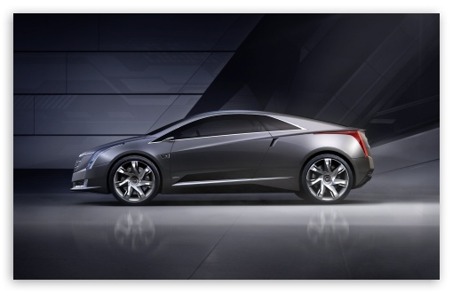 Cadillac Car 6 ❤ 4K UHD Wallpaper for Wide 16:10 5:3 Widescreen WHXGA WQXGA WUXGA WXGA WGA ; 4K UHD 16:9 Ultra High Definition 2160p 1440p 1080p 900p 720p ; Standard 4:3 5:4 3:2 Fullscreen UXGA XGA SVGA QSXGA SXGA DVGA HVGA HQVGA ( Apple PowerBook G4 iPhone 4 3G 3GS iPod Touch ) ; iPad 1/2/Mini ; Mobile 4:3 5:3 3:2 16:9 5:4 - UXGA XGA SVGA WGA DVGA HVGA HQVGA ( Apple PowerBook G4 iPhone 4 3G 3GS iPod Touch ) 2160p 1440p 1080p 900p 720p QSXGA SXGA ;