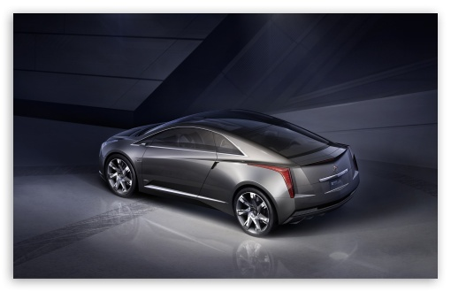 Cadillac Car 7 HD wallpaper for Wide 16:10 5:3 Widescreen WHXGA WQXGA WUXGA WXGA WGA ; HD 16:9 High Definition WQHD QWXGA 1080p 900p 720p QHD nHD ; Standard 4:3 5:4 3:2 Fullscreen UXGA XGA SVGA QSXGA SXGA DVGA HVGA HQVGA devices ( Apple PowerBook G4 iPhone 4 3G 3GS iPod Touch ) ; Tablet 1:1 ; iPad 1/2/Mini ; Mobile 4:3 5:3 3:2 16:9 5:4 - UXGA XGA SVGA WGA DVGA HVGA HQVGA devices ( Apple PowerBook G4 iPhone 4 3G 3GS iPod Touch ) WQHD QWXGA 1080p 900p 720p QHD nHD QSXGA SXGA ;