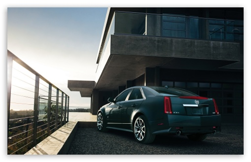 Cadillac CTS ❤ 4K UHD Wallpaper for Wide 16:10 5:3 Widescreen WHXGA WQXGA WUXGA WXGA WGA ; 4K UHD 16:9 Ultra High Definition 2160p 1440p 1080p 900p 720p ; Standard 4:3 5:4 3:2 Fullscreen UXGA XGA SVGA QSXGA SXGA DVGA HVGA HQVGA ( Apple PowerBook G4 iPhone 4 3G 3GS iPod Touch ) ; Tablet 1:1 ; iPad 1/2/Mini ; Mobile 4:3 5:3 3:2 16:9 5:4 - UXGA XGA SVGA WGA DVGA HVGA HQVGA ( Apple PowerBook G4 iPhone 4 3G 3GS iPod Touch ) 2160p 1440p 1080p 900p 720p QSXGA SXGA ; Dual 16:10 5:3 4:3 5:4 WHXGA WQXGA WUXGA WXGA WGA UXGA XGA SVGA QSXGA SXGA ;