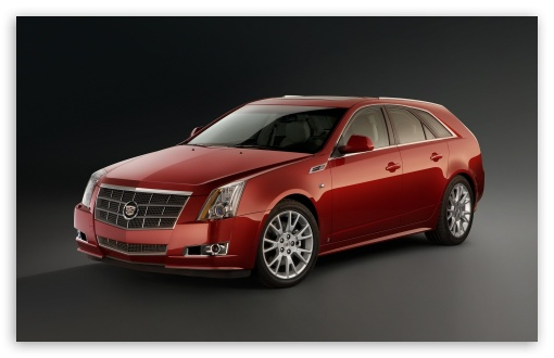 Cadillac CTS 2.9D UltraHD Wallpaper for Wide 16:10 5:3 Widescreen WHXGA WQXGA WUXGA WXGA WGA ; 8K UHD TV 16:9 Ultra High Definition 2160p 1440p 1080p 900p 720p ; Standard 4:3 3:2 Fullscreen UXGA XGA SVGA DVGA HVGA HQVGA ( Apple PowerBook G4 iPhone 4 3G 3GS iPod Touch ) ; iPad 1/2/Mini ; Mobile 4:3 5:3 3:2 16:9 - UXGA XGA SVGA WGA DVGA HVGA HQVGA ( Apple PowerBook G4 iPhone 4 3G 3GS iPod Touch ) 2160p 1440p 1080p 900p 720p ;