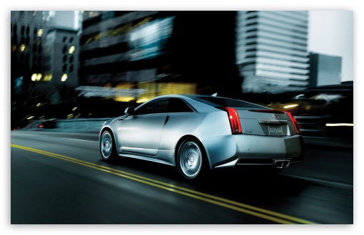 Cadillac CTS Coupe ❤ 4K UHD Wallpaper for Wide 16:10 5:3 Widescreen WHXGA WQXGA WUXGA WXGA WGA ; 4K UHD 16:9 Ultra High Definition 2160p 1440p 1080p 900p 720p ; Standard 4:3 5:4 3:2 Fullscreen UXGA XGA SVGA QSXGA SXGA DVGA HVGA HQVGA ( Apple PowerBook G4 iPhone 4 3G 3GS iPod Touch ) ; Tablet 1:1 ; iPad 1/2/Mini ; Mobile 4:3 5:3 3:2 16:9 5:4 - UXGA XGA SVGA WGA DVGA HVGA HQVGA ( Apple PowerBook G4 iPhone 4 3G 3GS iPod Touch ) 2160p 1440p 1080p 900p 720p QSXGA SXGA ; Dual 16:10 5:3 4:3 5:4 WHXGA WQXGA WUXGA WXGA WGA UXGA XGA SVGA QSXGA SXGA ;
