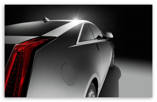 Cadillac CTS Coupe Side HD wallpaper for Wide 16:10 5:3 Widescreen WHXGA WQXGA WUXGA WXGA WGA ; HD 16:9 High Definition WQHD QWXGA 1080p 900p 720p QHD nHD ; Standard 4:3 5:4 3:2 Fullscreen UXGA XGA SVGA QSXGA SXGA DVGA HVGA HQVGA devices ( Apple PowerBook G4 iPhone 4 3G 3GS iPod Touch ) ; iPad 1/2/Mini ; Mobile 4:3 5:3 3:2 16:9 5:4 - UXGA XGA SVGA WGA DVGA HVGA HQVGA devices ( Apple PowerBook G4 iPhone 4 3G 3GS iPod Touch ) WQHD QWXGA 1080p 900p 720p QHD nHD QSXGA SXGA ;