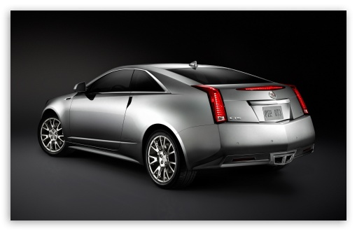 Cadillac CTS Coupe Silver ❤ 4K UHD Wallpaper for Wide 16:10 5:3 Widescreen WHXGA WQXGA WUXGA WXGA WGA ; 4K UHD 16:9 Ultra High Definition 2160p 1440p 1080p 900p 720p ; Standard 3:2 Fullscreen DVGA HVGA HQVGA ( Apple PowerBook G4 iPhone 4 3G 3GS iPod Touch ) ; Mobile 5:3 3:2 16:9 - WGA DVGA HVGA HQVGA ( Apple PowerBook G4 iPhone 4 3G 3GS iPod Touch ) 2160p 1440p 1080p 900p 720p ; Dual 5:4 QSXGA SXGA ;