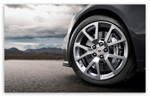 Cadillac Wheel HD wallpaper for Wide 16:10 5:3 Widescreen WHXGA WQXGA WUXGA WXGA WGA ; HD 16:9 High Definition WQHD QWXGA 1080p 900p 720p QHD nHD ; Standard 4:3 5:4 3:2 Fullscreen UXGA XGA SVGA QSXGA SXGA DVGA HVGA HQVGA devices ( Apple PowerBook G4 iPhone 4 3G 3GS iPod Touch ) ; Tablet 1:1 ; iPad 1/2/Mini ; Mobile 4:3 5:3 3:2 16:9 5:4 - UXGA XGA SVGA WGA DVGA HVGA HQVGA devices ( Apple PowerBook G4 iPhone 4 3G 3GS iPod Touch ) WQHD QWXGA 1080p 900p 720p QHD nHD QSXGA SXGA ;